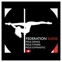 Partenaire-Federation-Suisse-Pole-Dance