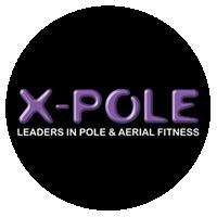 Partenaire-X-Pole-USA