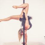 Shooting Pole Dance - Julie B - Studio Polettes Neuvecelle - Handstand - aDSC_6916-1