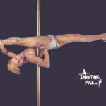 Shooting Pole Dance VIP - Andru Rivera - DS Pole Studio Annemasse - Le Jade Figure - aD3S_9387-1