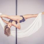 Shooting Pole Dance - Madeleine M - Studio Polettes Neuvecelle - Le Jade Figure aDSC_8172-1